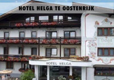 hotelhelga