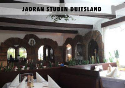 jadranstubenduitsland