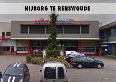 nijborg