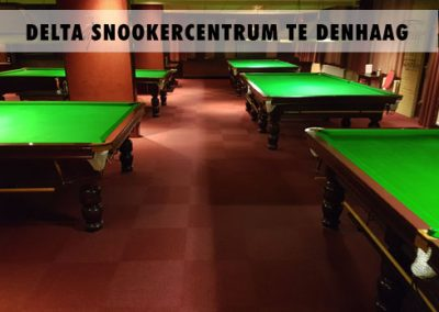 snookercentrum