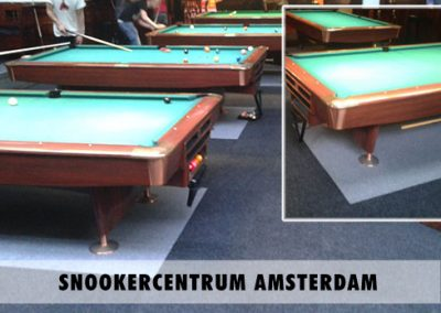 snookercentrum-amsterdam